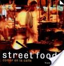 Street Food , comer en la calle - Intermon Oxfam