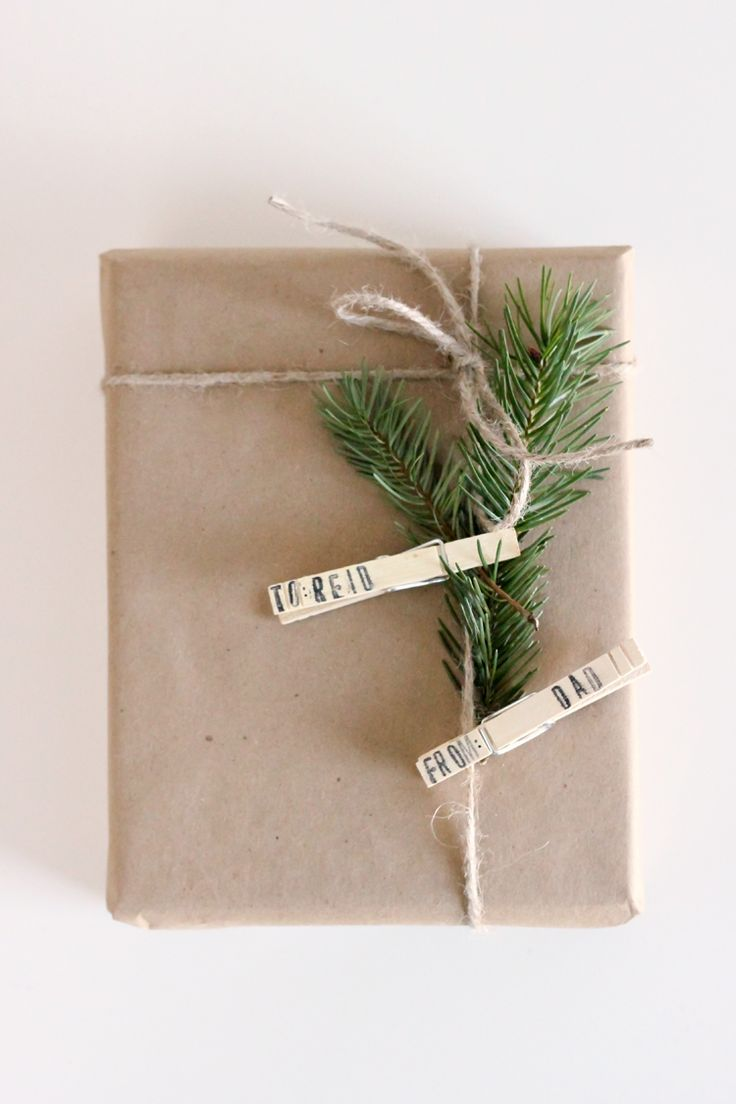 134 best gift wrapping ideas images on pinterest holiday crafts 134 best gift wrapping ideas images on pinterest holiday crafts packaging ideas and wrapping ideas negle Images
