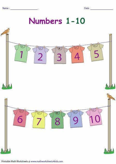 Best 25+ Roman number chart ideas on Pinterest Roman numerals - roman numeral chart template