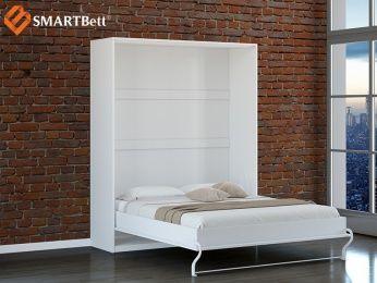 die besten 25 schrankbett ideen auf pinterest bett im schrank coole betten und coole. Black Bedroom Furniture Sets. Home Design Ideas