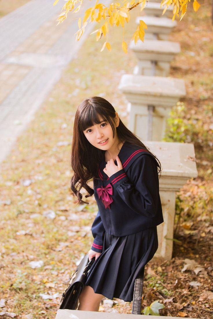 tumblr-japan-girl-movie