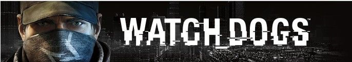 "Deal of the Day: Save up to 40% Off ""Watch Dogs"" for PlayStation 4, Xbox One, and PC for 8/26/2014 only!   Today, August 26, 2014 only, get a special price on ""Watch Dogs."" Save on PlayStation 4, Xbox One, or PC (physical only) versions. Additionally, save on the ""Watch Dogs"" Limited Edition for PlayStation 4, Xbox One, or PlayStation 3. Limited time only, while supplies last."