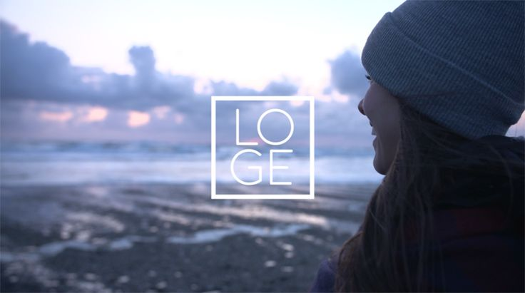 """LOGE is much more than just a place to stay the night, it's a place to connect with the community and meet new friends. With features and amenities geared towards surfers, hikers, and outdoor lovers, LOGE is the easy answer to the question, """"Where are we going, what are we doing and where ar"""