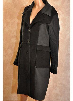 À vendre sur #vintedfrance ! http://www.vinted.fr/mode-femmes/manteaux-dhiver/26551497-manteau-femme-t-44-marque-etam