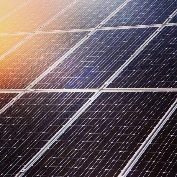 27 Best Soda Can Solar Heater Images On Pinterest Solar