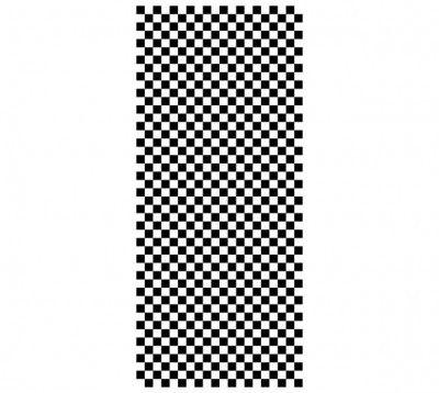482 best glasbilder images on pinterest patterns you are and shops. Black Bedroom Furniture Sets. Home Design Ideas