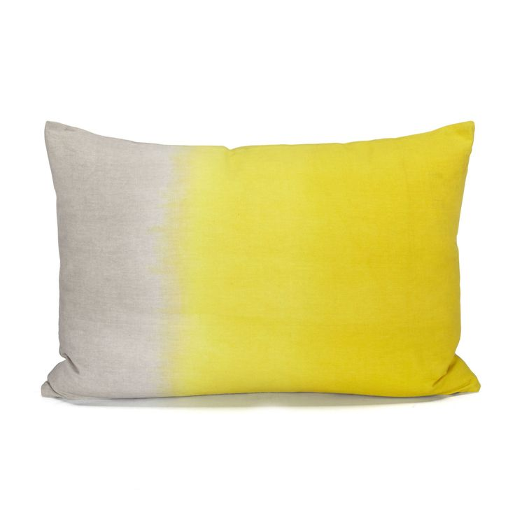 coussin rectangulaire jaune jaune mayotte les coussins de jardin le textile de jardin et. Black Bedroom Furniture Sets. Home Design Ideas