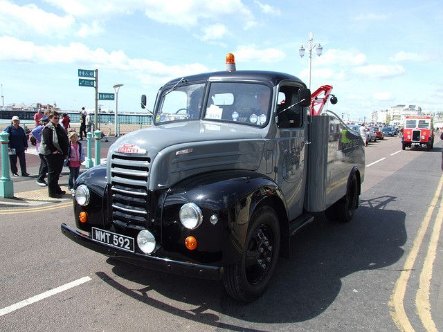 45 best images about Cab over and LCF trucks on Pinterest ...