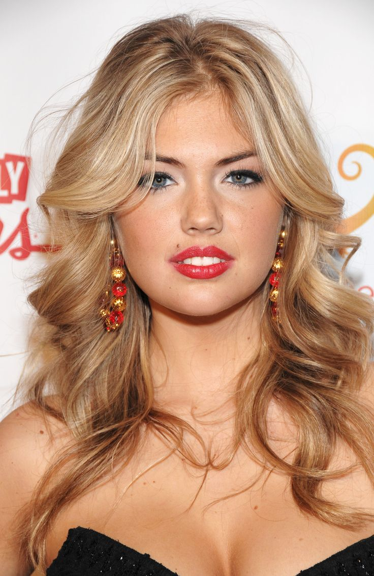 http://www.kate-upton.com/wp-content/gallery/kate-upton-si ...