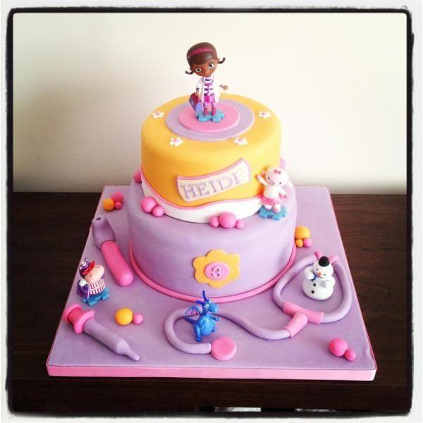 Famosos As 35 melhores imagens em Ideias para bolos - Dra. Brinquedos no  AP45