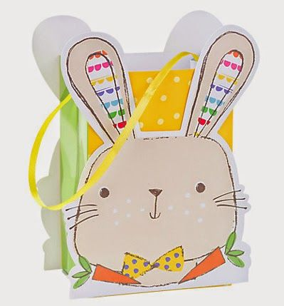 150 best easter images on pinterest easter ideas happy easter and we end today with a few easter greetings card designs snapped in wilko negle Images