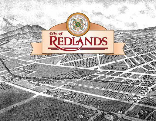 Food Stamps Redlands Ca