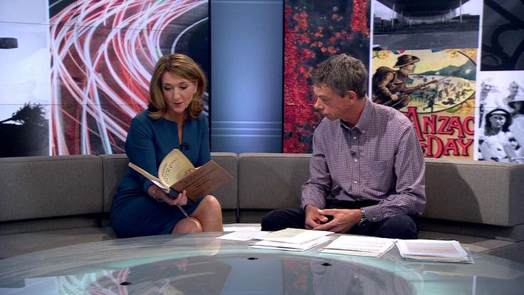 Victoria Derbyshire wearing the Jessica dress on 24apr15 #DivaCatwalk #Diva