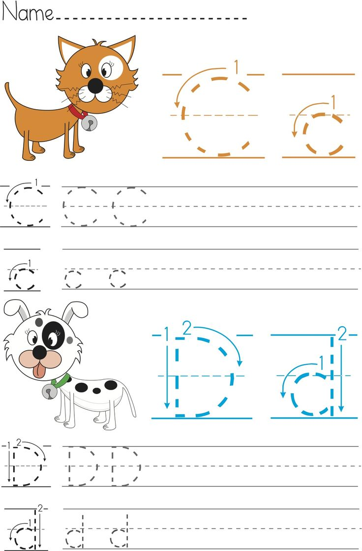 13 best Kindergarten WRITING images on Pinterest | Childhood ...