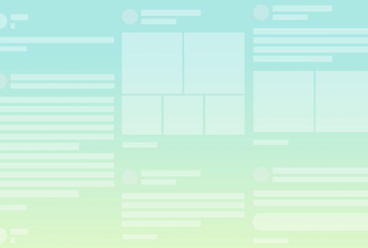 놓치기 쉬운 States of UI design — Medium
