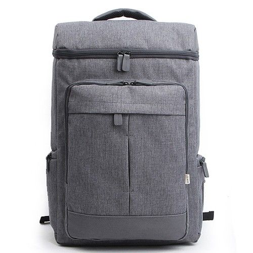 Cool Laptop Backpacks for Men College Bag DICKFIST 9065