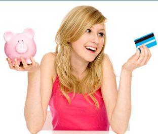 Payday loans in north dallas picture 8