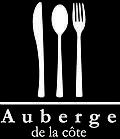 Auberge de la Côte | Restaurant | Ouest lyonnais | 69510 Thurins | Menu & Carte   La nouvelle carte, c'est par ici ! Et vous pourrez la déguster durant le pont de l'ascension, le weekend et le lundi de pentecôte ainsi que pour la fête des mères ! http://www.aubergedelacote.com/…