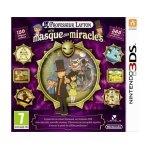 Professeur Layton et le masque des miracles http://shopping.cherchons.com/reference/0045496522636.html?dossierName=jeux-nintendo-3ds