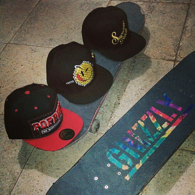 For sale june hot collection #summer #collection #snapback#replica #original #brayenstore #sale