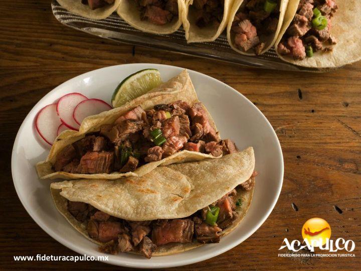 #gastronomiademexico Prueba una deliciosa carne asada en el restaurante Bocamar de Acapulco. GASTRONOMÍA DE MÉXICO. Si te gusta mucho la carne asada, durante tus próximas vacaciones en el puerto de Acapulco debes visitar el restaurante Bocamar, ya que además de que tendrás una hermosa vista al mar, las carnes asadas en el lugar son una maravilla. Para obtener más información, visita la página oficial de Fidetur Acapulco.