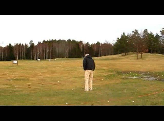I didn't do anything... Hope You are well  #asiyaya #golflife  #sport #workout #weather #walking #landscape #recreation #positivevibes #explore #adventure #nature #naturelovers #norway  #motivation #inspiration #wanderlust #homesick #funny #outdoor #photography #traveling #seniorgolfer #oldmantraining #golf #golfdrive #lovegolf #shortfilm