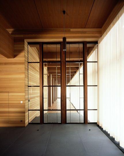 F-house / arch4: D3Cor Int3R1Or, Рёсџ Рѕр, Hom3 D3Cor, Int3R1Or D3S1Gn, Studios Arch4, Рёсџ 2008, Сѓс Сѓрґрёсџ Р Сђс 4