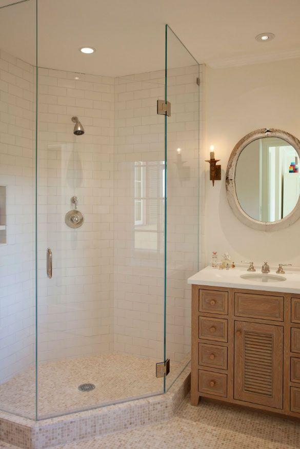 Frameless Glass Shower Doors Sebring Services Bathroom Ideas