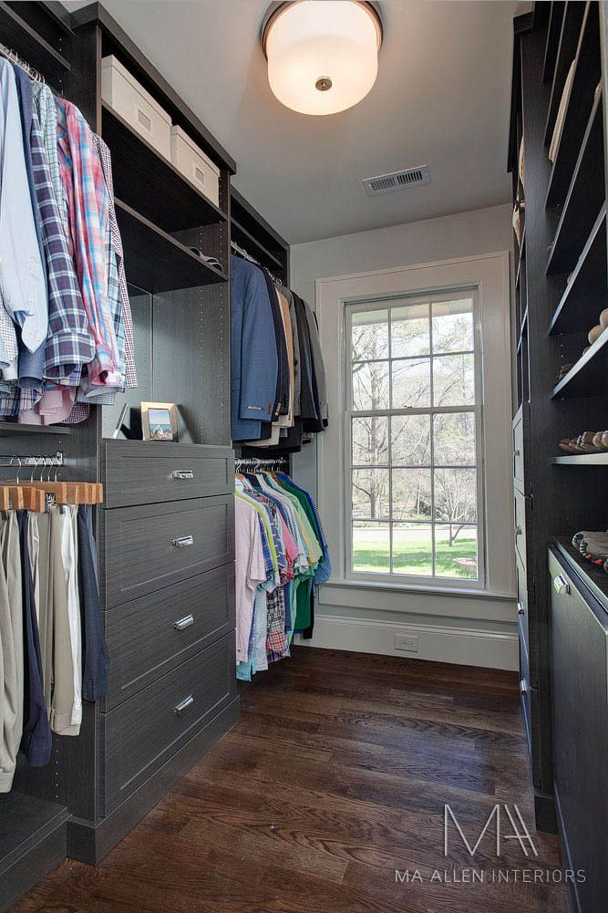 25+ Best Ideas About New Home Construction On Pinterest | New