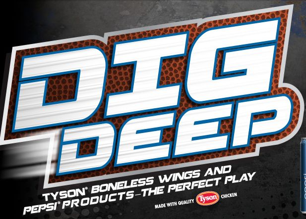 Win a trip to the 2014 NFL Super Bowl football game on Tyson SweepstakesBowls Football, Wings Sweepstakes, Boneless Wings, Sweepstakes Giveaways Contest, Food, Sweepstakes Contests Giveaways, Football Fans, Tyson Sweepstakes, Fall Football