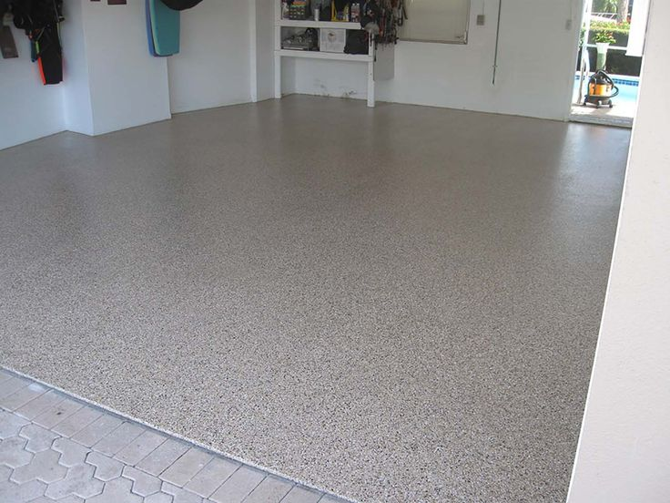 17 Best Images About Garage Epoxy Floor Coatings On