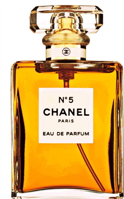 No. 5: Chanel No 5, Coco Chanel, Fragrance, Style, Perfume Bottle, Perfume, Pink Pink, Pink Chanel, Beauty