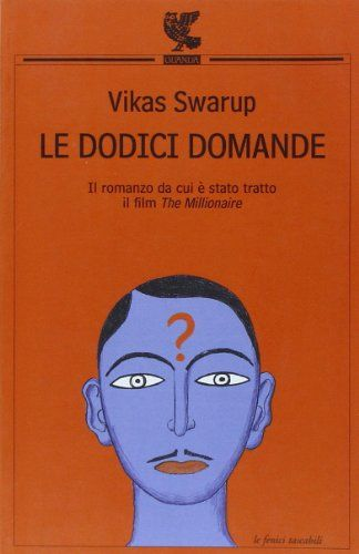 Amazon.it: Le dodici domande - Vikas Swarup, M. Fillioley - Libri