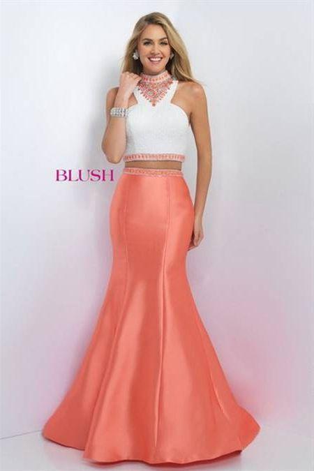 Cool Prom dresses 2016 2018/2019