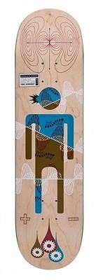 "Alien #workshop damaged #goods elf wave #skateboard deck - 8.125"" + free griptape,  View more on the LINK: 	http://www.zeppy.io/product/gb/2/361809059142/"