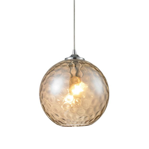 If you're looking for a stunning light to accent your kitchen, living room or…