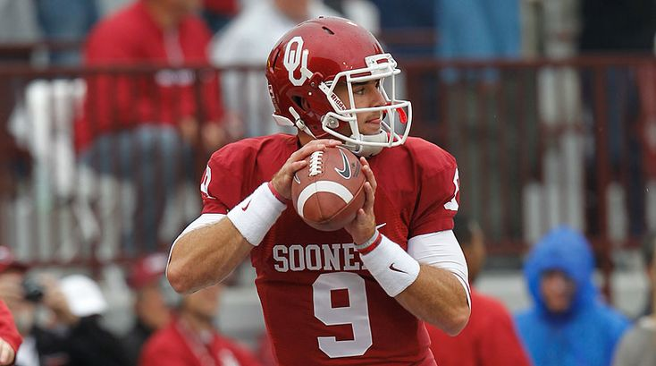 College Football Playoff Contenders: Oklahoma Sooners - BCS-TICKETS - #SportsTickets & #SportsNews Blog