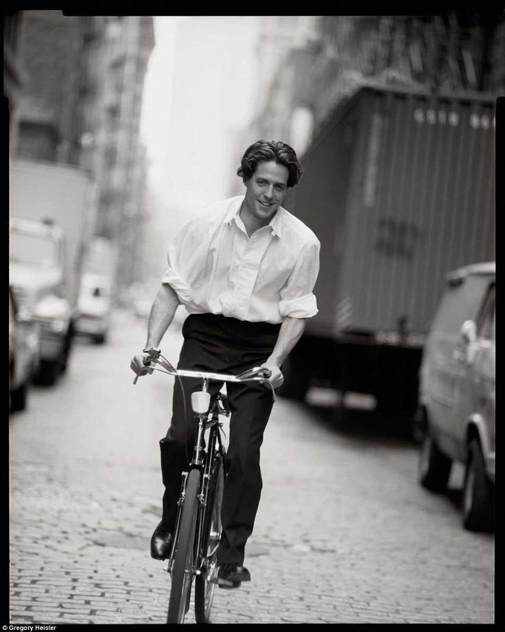 The 25+ best ideas about Hugh Grant on Pinterest | Hugh ...