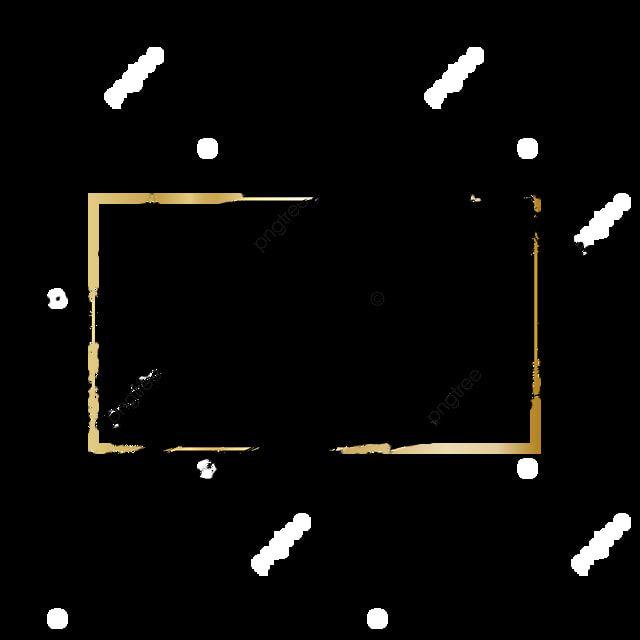 Gambar Perbatasan Emas Tinta Grafiti Sikat Kotak Dialog Efek Sikat Sikat Berhamburan Tinta Png Dan Vektor Dengan Latar Belakang Transparan Untuk Unduh Gratis Di 2021 Tinta Grafiti Kuas Lukis