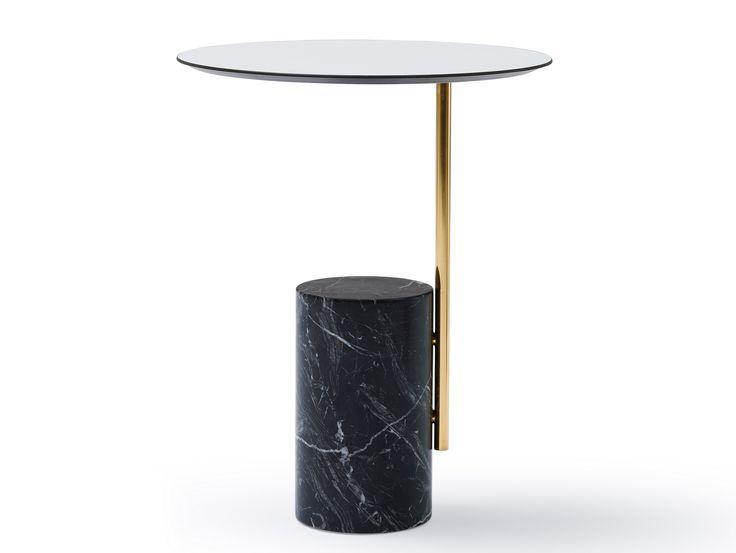 Dawson Large Pedestal Table: 7372 Best Furniture Images On Pinterest