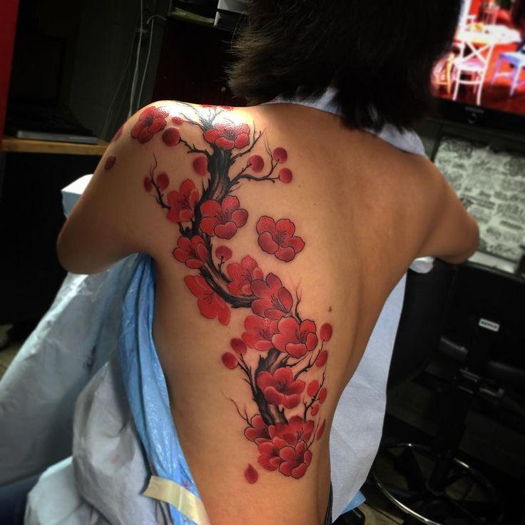 tetování japanesse sex