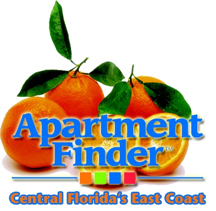 Finder your home today with Apartment FInder ...