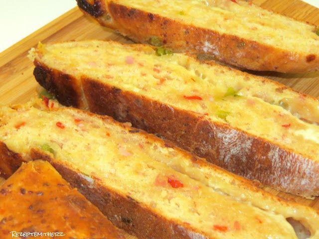 Pizzabrot Thermomix 47 besten thermomix snacks bilder auf herzhafte snacks