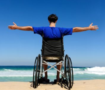 Loans on benefits are lending financial ability to the disabled people in UK, so that he or she can also lead a monetary fit life and handle your all fiscal crisis. http://loansforpeopleonbenefits.blogspot.co.uk/2015/02/monetary-backup-for-disabled-individuals.html