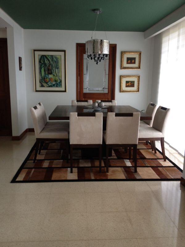 African Leather Tapetes Medellín Colombia Diseño Y Eio De Una Clienta Cowhide Rugs
