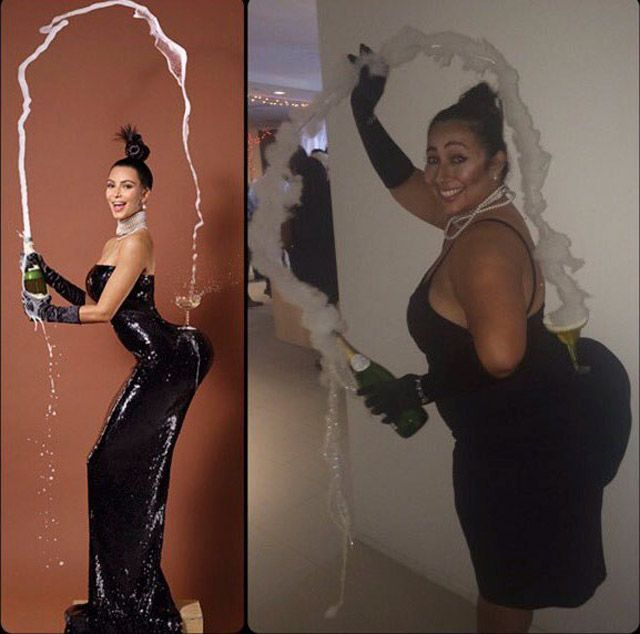 hilarious 2015 halloween costumes