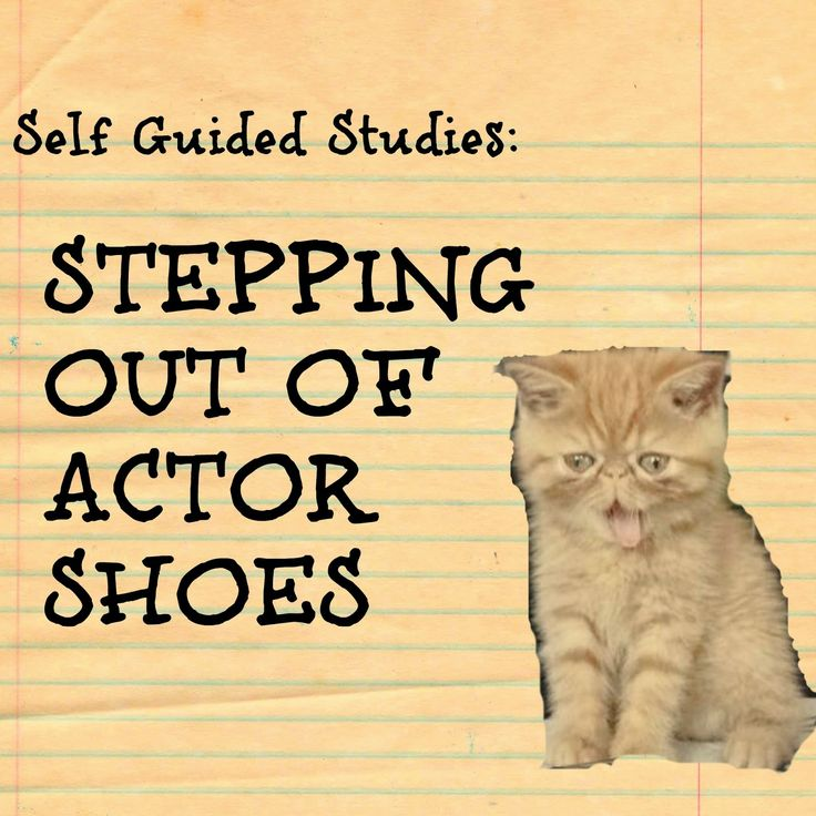 In an acting rut?? Stay creative by finding a new outlet just for you to find fulfillment! www.gingersoupblog.com writer, Taylor Hastings, explores narrative writing! #gingersoup #taylorhastings #blog #novel #writing #narrative #acting