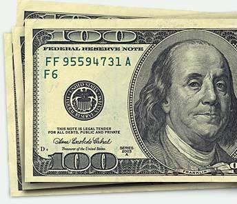 Money train cash loans picture 5