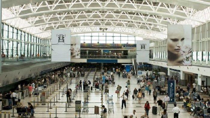 Chile y Uruguay, los destinos elegidos para el fin de semana largo: Favorecidos por un dólar más bajo, los argentinos aprovechan para hacer…