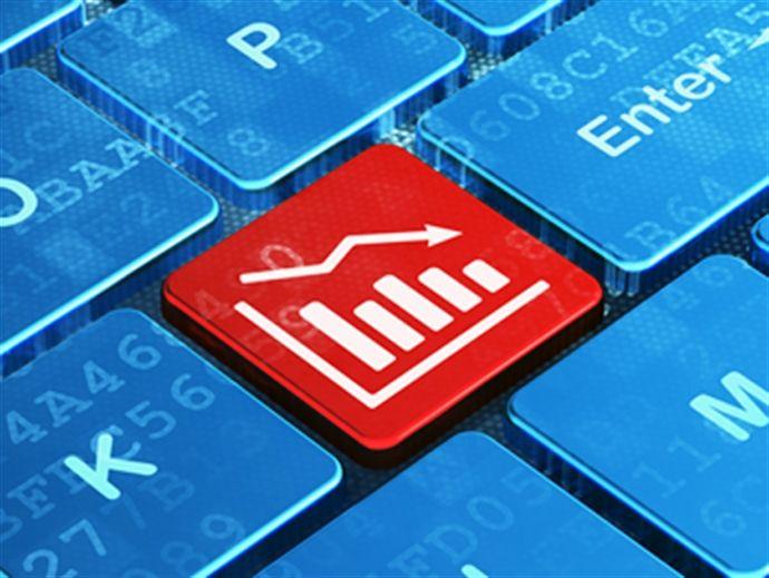Options trading strategies tutorial keyboard